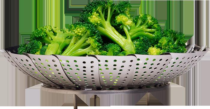 broccoli_PNG2822kicsi