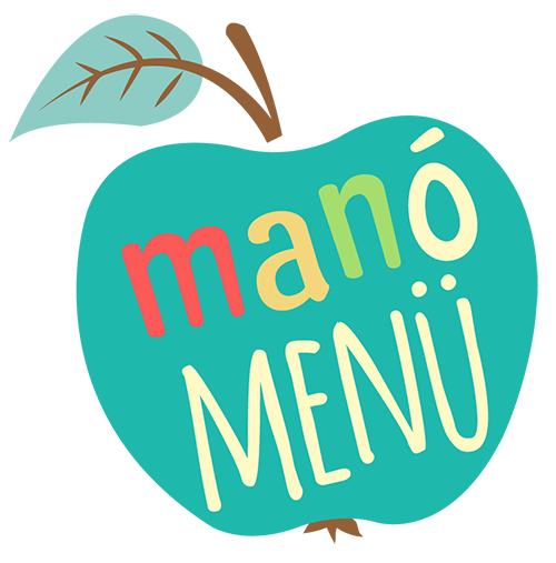 Manó Menü