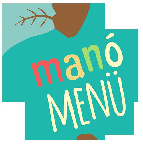 Manó Menü